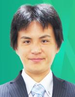 勝利の黄金シグナル・北田夏己.PNG
